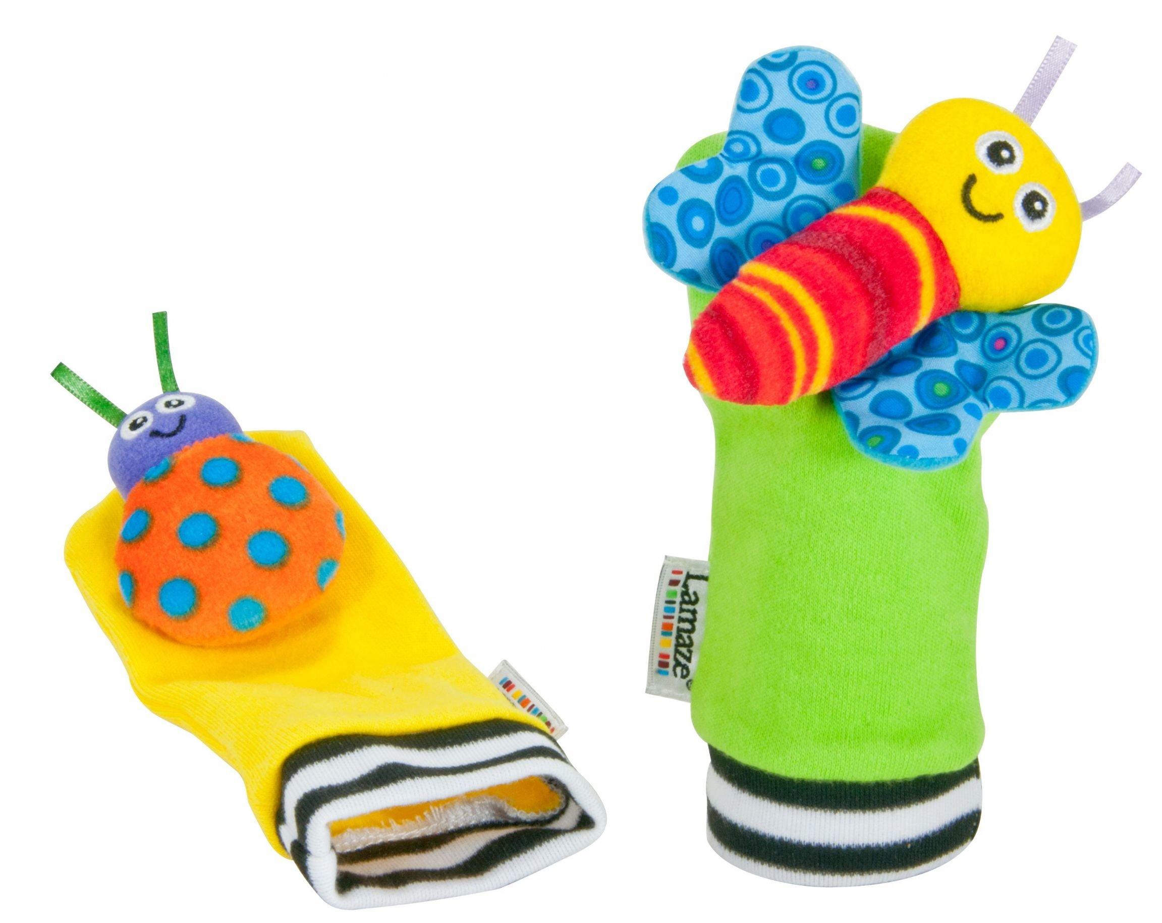 Lamaze developmental baby toys The full range best prices